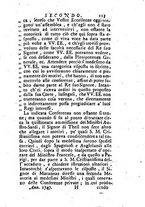 giornale/TO00195922/1747/unico/00000117