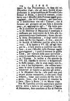 giornale/TO00195922/1747/unico/00000118
