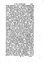 giornale/TO00195922/1747/unico/00000119