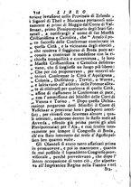 giornale/TO00195922/1747/unico/00000120