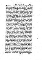 giornale/TO00195922/1747/unico/00000121