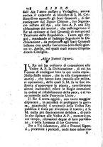 giornale/TO00195922/1747/unico/00000122