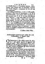 giornale/TO00195922/1747/unico/00000123