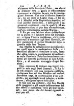 giornale/TO00195922/1747/unico/00000124
