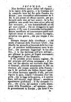 giornale/TO00195922/1747/unico/00000125