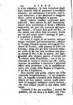 giornale/TO00195922/1747/unico/00000126
