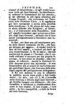giornale/TO00195922/1747/unico/00000127