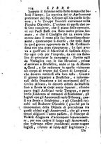 giornale/TO00195922/1747/unico/00000128
