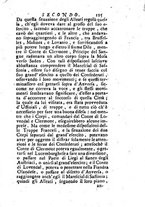 giornale/TO00195922/1747/unico/00000129