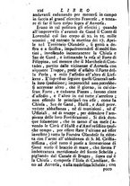 giornale/TO00195922/1747/unico/00000130