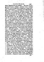 giornale/TO00195922/1747/unico/00000131