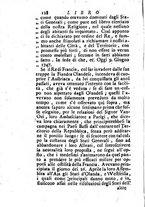 giornale/TO00195922/1747/unico/00000132
