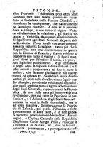 giornale/TO00195922/1747/unico/00000133