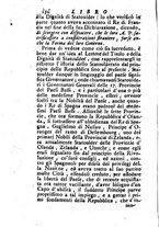 giornale/TO00195922/1747/unico/00000134