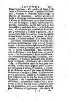 giornale/TO00195922/1747/unico/00000135