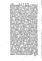 giornale/TO00195922/1747/unico/00000136