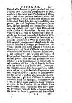 giornale/TO00195922/1747/unico/00000137