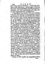 giornale/TO00195922/1747/unico/00000138