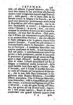 giornale/TO00195922/1747/unico/00000139