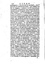 giornale/TO00195922/1747/unico/00000140