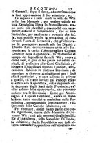giornale/TO00195922/1747/unico/00000141