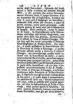 giornale/TO00195922/1747/unico/00000142