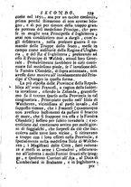 giornale/TO00195922/1747/unico/00000143