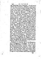 giornale/TO00195922/1747/unico/00000144