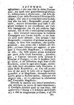 giornale/TO00195922/1747/unico/00000145