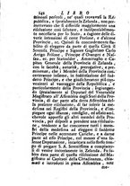giornale/TO00195922/1747/unico/00000146