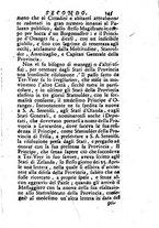 giornale/TO00195922/1747/unico/00000147