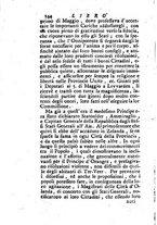 giornale/TO00195922/1747/unico/00000148