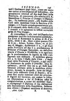 giornale/TO00195922/1747/unico/00000149