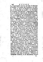 giornale/TO00195922/1747/unico/00000150