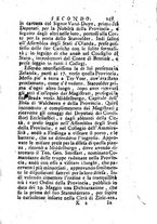 giornale/TO00195922/1747/unico/00000151