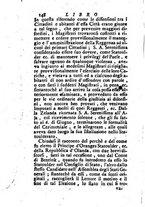 giornale/TO00195922/1747/unico/00000152