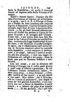 giornale/TO00195922/1747/unico/00000153
