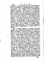 giornale/TO00195922/1747/unico/00000154