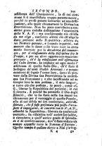 giornale/TO00195922/1747/unico/00000155