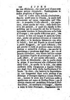 giornale/TO00195922/1747/unico/00000156