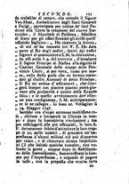 giornale/TO00195922/1747/unico/00000157