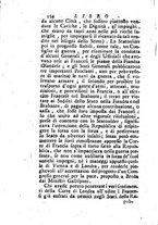 giornale/TO00195922/1747/unico/00000158