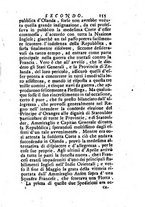 giornale/TO00195922/1747/unico/00000159