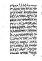 giornale/TO00195922/1747/unico/00000160