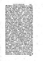 giornale/TO00195922/1747/unico/00000161