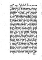 giornale/TO00195922/1747/unico/00000162