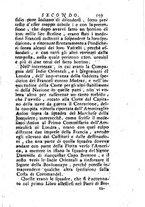 giornale/TO00195922/1747/unico/00000163