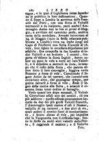 giornale/TO00195922/1747/unico/00000164