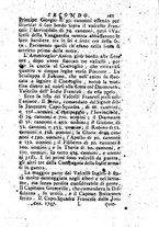 giornale/TO00195922/1747/unico/00000165