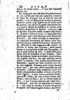 giornale/TO00195922/1747/unico/00000166